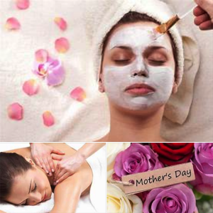 Our Mothers Day Special Offer
